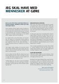 (pdf) - VIA University College - Page 4