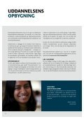 (pdf) - VIA University College - Page 6