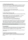 GODE RÅD OM Internet og e-mail - Page 4