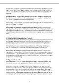 GODE RÅD OM Internet og e-mail - Page 5