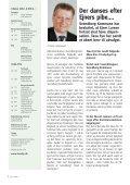 Juni 2009 - Taxa Fyn - Page 2
