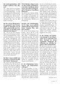 Juni 2009 - Taxa Fyn - Page 3