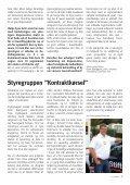 Juni 2009 - Taxa Fyn - Page 5