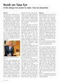 Juni 2009 - Taxa Fyn - Page 6