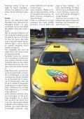 Juni 2009 - Taxa Fyn - Page 7