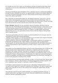 Referat fra Djøf-Konference for Offentlige Chefer den 26. november ... - Page 2