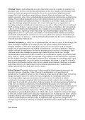 Referat fra Djøf-Konference for Offentlige Chefer den 26. november ... - Page 3