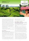 Java & Bali - Jysk Rejsebureau - Page 3