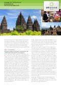 Java & Bali - Jysk Rejsebureau - Page 4