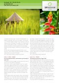Java & Bali - Jysk Rejsebureau - Page 7