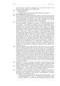 HR-2011-01739-A - Page 3
