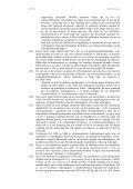 HR-2011-01739-A - Page 4