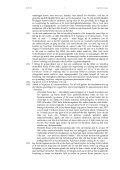 HR-2011-01739-A - Page 5