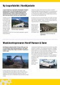 Teknisk-Service a/s - Page 2