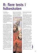 Radikale Venstre - Page 3