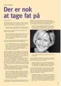 Radikale Venstre - Page 7