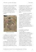 Bygherrerapport TAK 1304 - Kroppedal Museum - Page 4