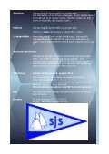 Invitation til Vestindien Cup 2013.pdf - Skanderborg Junior - Page 3