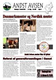 ANDST AVISEN UGE 6 2011.pub
