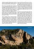 Læs mere om klatring i Catalonien. - Stonemonkey.dk - Page 2