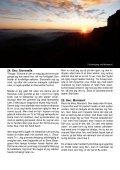 Læs mere om klatring i Catalonien. - Stonemonkey.dk - Page 4