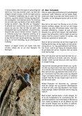 Læs mere om klatring i Catalonien. - Stonemonkey.dk - Page 5