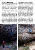 Læs mere om klatring i Catalonien. - Stonemonkey.dk - Page 7