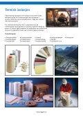 Bagges AS - Presentasjonsbrosjyre - Page 4