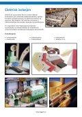 Bagges AS - Presentasjonsbrosjyre - Page 6
