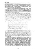 Nietzsche og Antikken - Ole Thomsen - Page 6