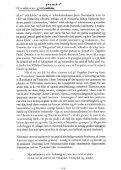 Nietzsche og Antikken - Ole Thomsen - Page 7