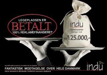 Brochure om sponsorlegeplads - dygrfor.dk