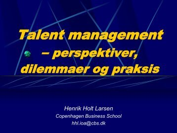 Henrik Holt Larsen.pdf - DI