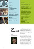 BELYSNING - Energitjenesten - Page 2
