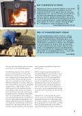 BELYSNING - Energitjenesten - Page 3