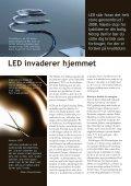 BELYSNING - Energitjenesten - Page 4