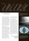 BELYSNING - Energitjenesten - Page 5