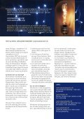 BELYSNING - Energitjenesten - Page 7