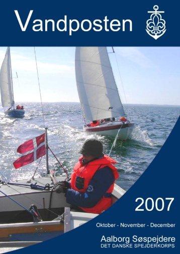 pdf: 0,8 MB - Det Danske Spejderkorps