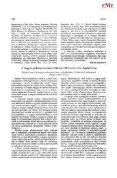 EM_2001_3-4__02 ... amentarizmus_tortenete.pdf