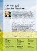 4 - Maabjerg Bioenergy - Page 2