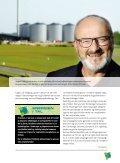 4 - Maabjerg Bioenergy - Page 5