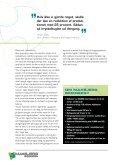 4 - Maabjerg Bioenergy - Page 6