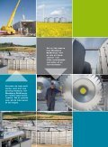 4 - Maabjerg Bioenergy - Page 7