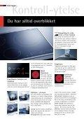 12187 Komf/Topper/Vent/micro - Hjem & villa - Page 3