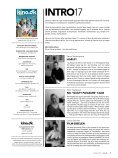 Magasin 17 - Kino.dk - Page 3