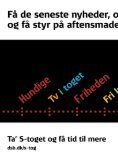 Magasin 17 - Kino.dk - Page 4