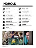 Magasin 17 - Kino.dk - Page 6