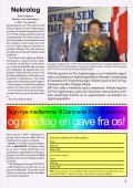 Faglig erstatning - Danmarks Frie Fagforening - Page 3