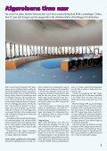 Faglig erstatning - Danmarks Frie Fagforening - Page 5